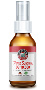 Immune Kit- SILVER Power Pack