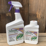 Bonide All Seasons Horticultural Spray Oil
