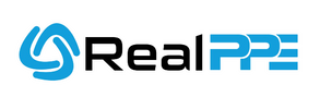 Real PPE LLC