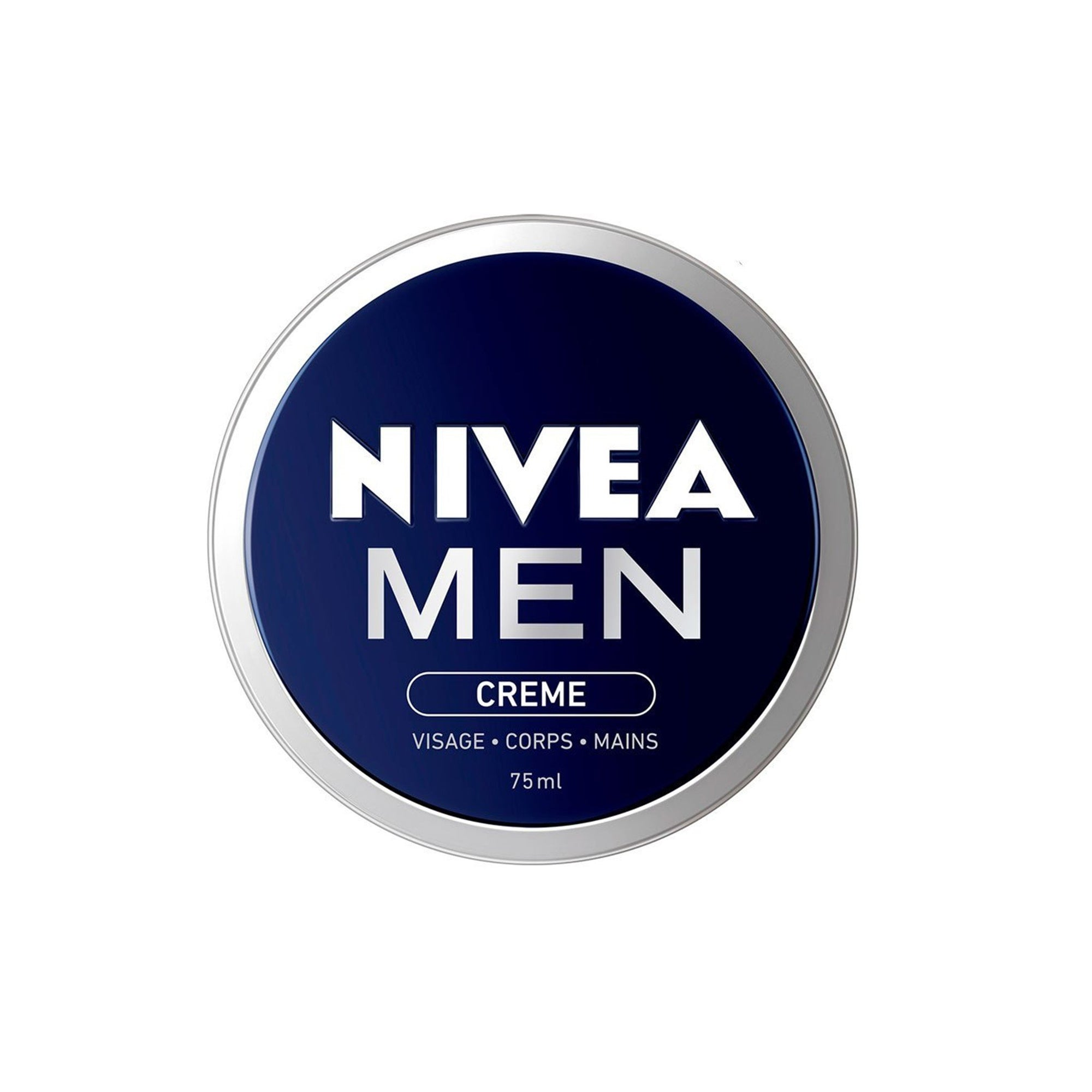 Nivea Cream for Men 75ml