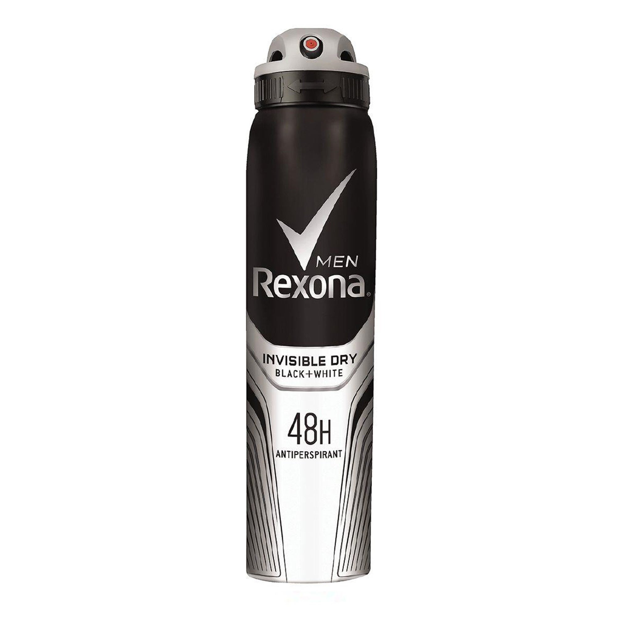 Rexona Men Spray Powder Dry 250ml