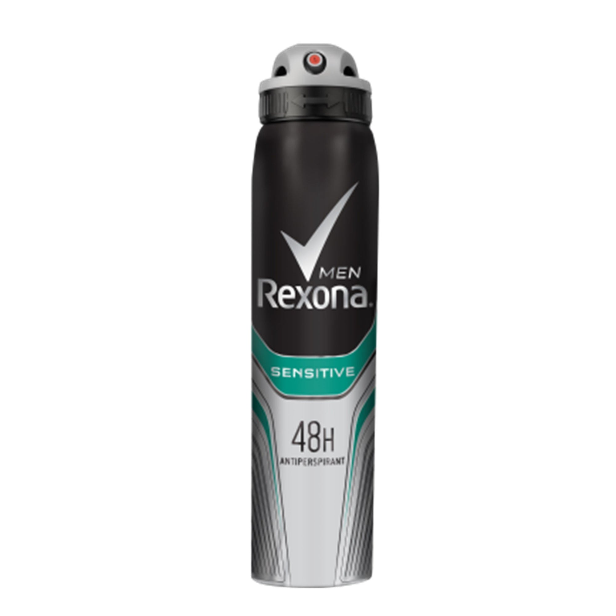 Rexona Men Spray Sensitive 250ml