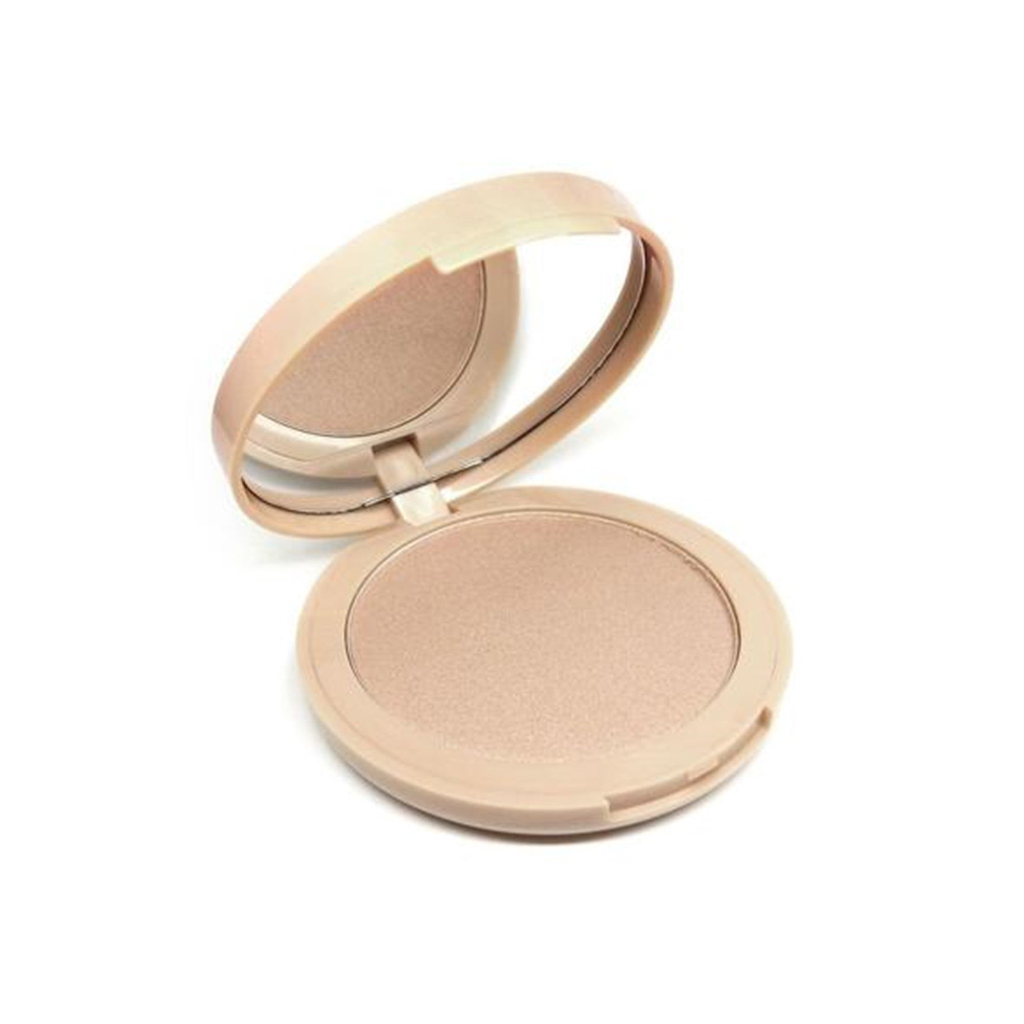 W7 Glowcommotion Highlighter