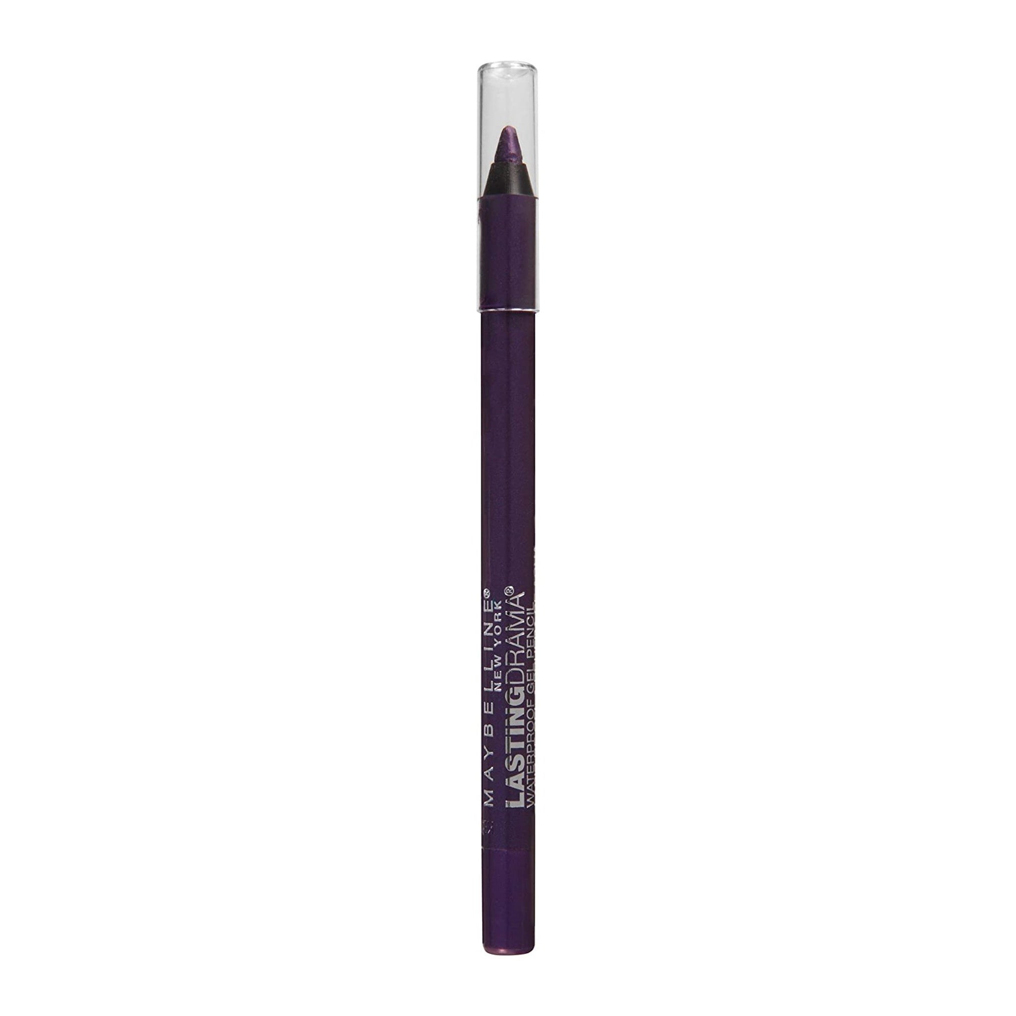 Maybelline Lasting Drama Eye Pencil Polished Amethyst
