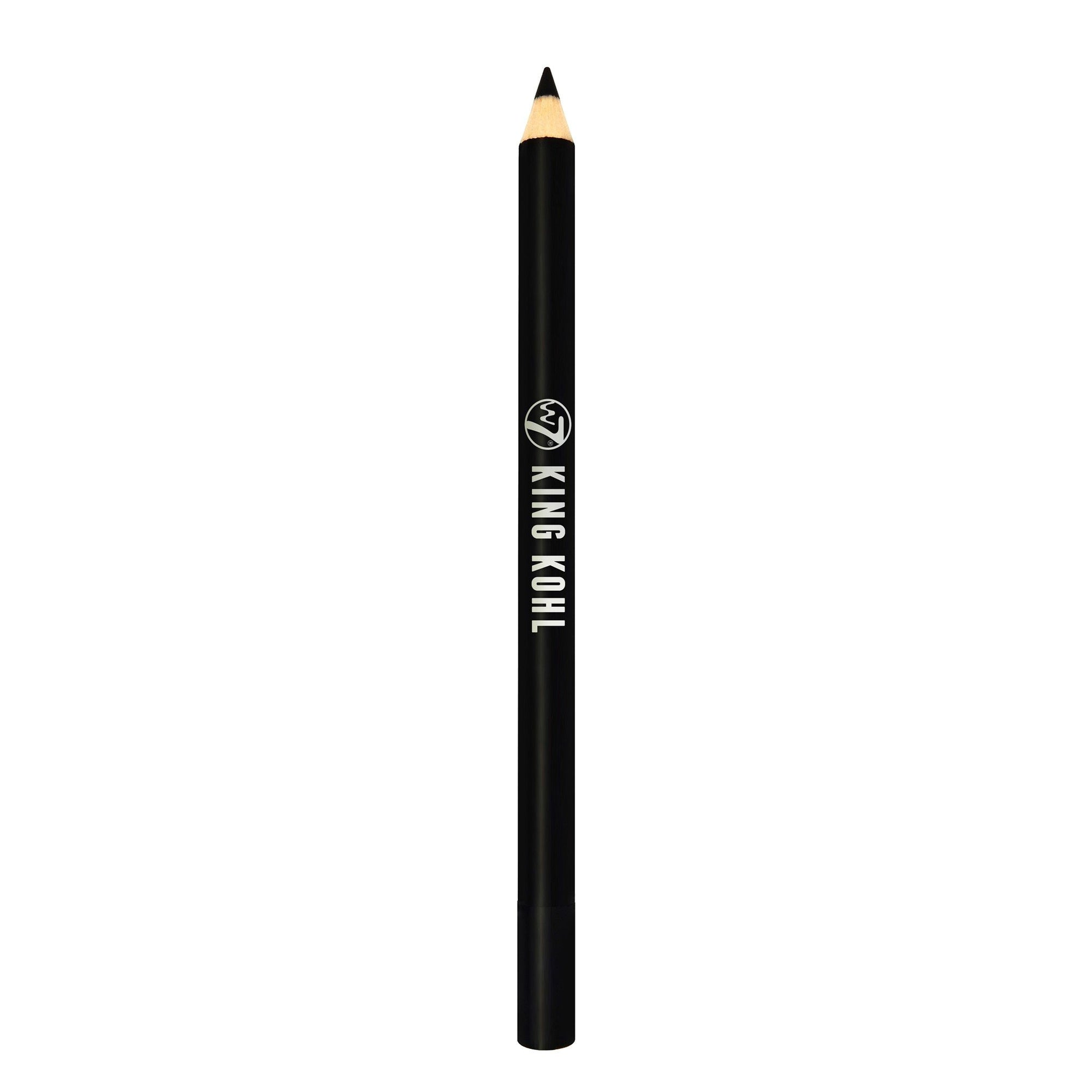 W7 King Kohl Black Eye Pencil