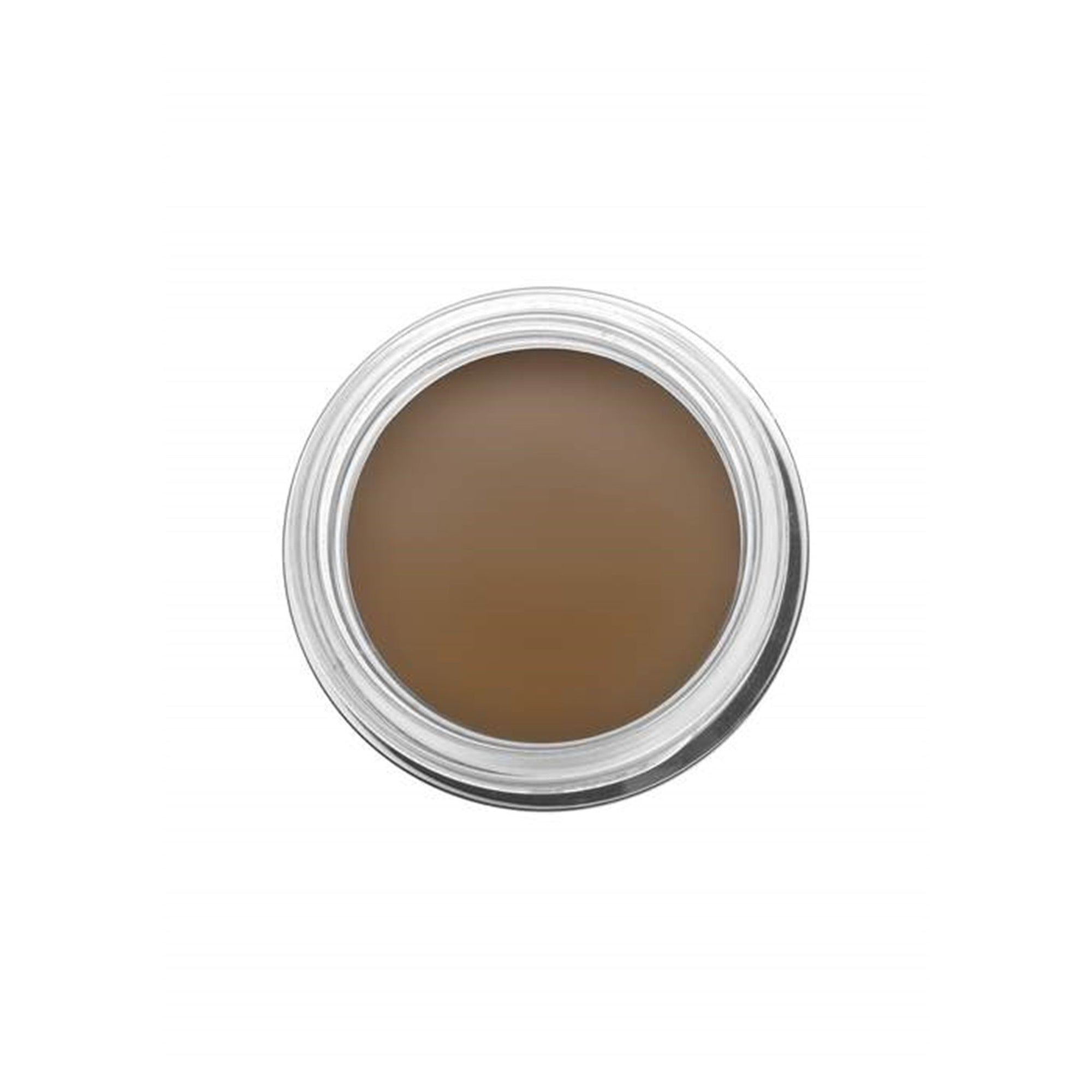W7 Brow Pomade - Medium Brown