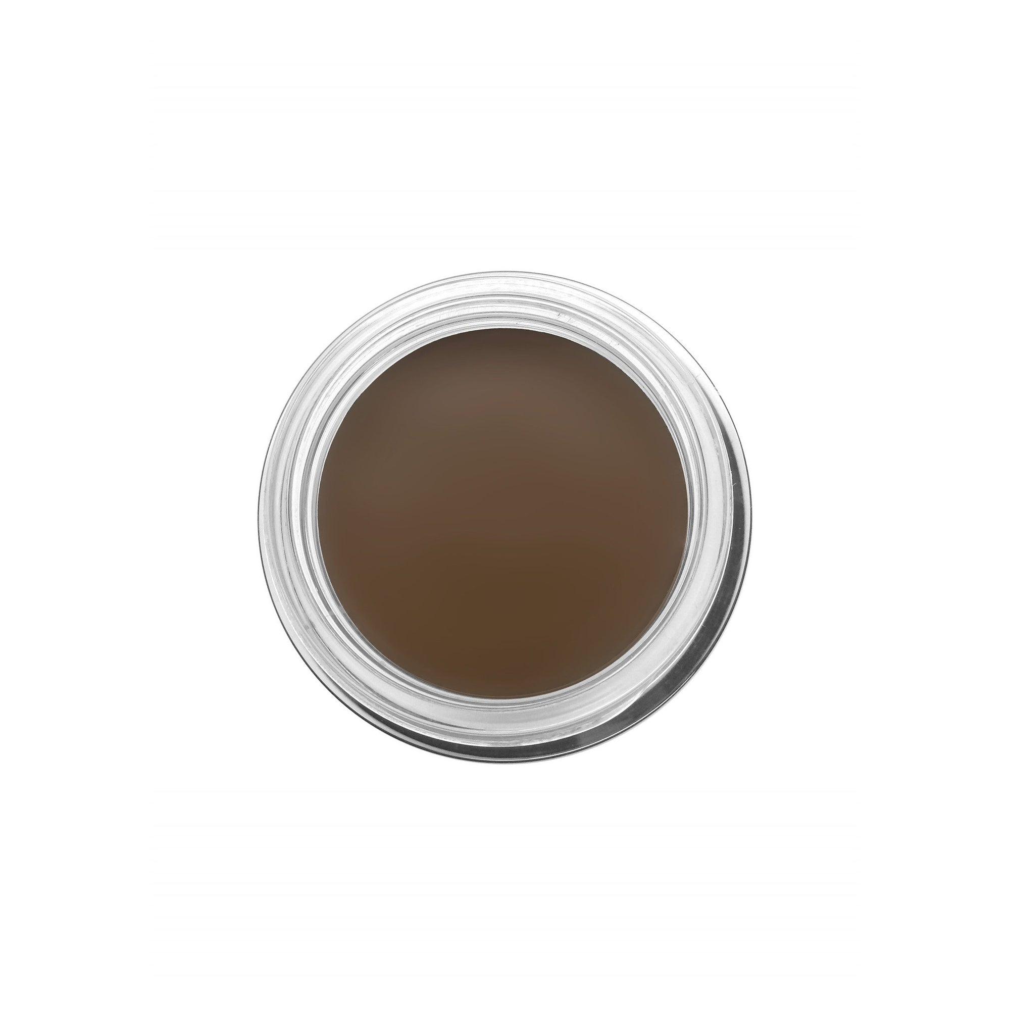 W7 Brow Pomade - Dark Brown