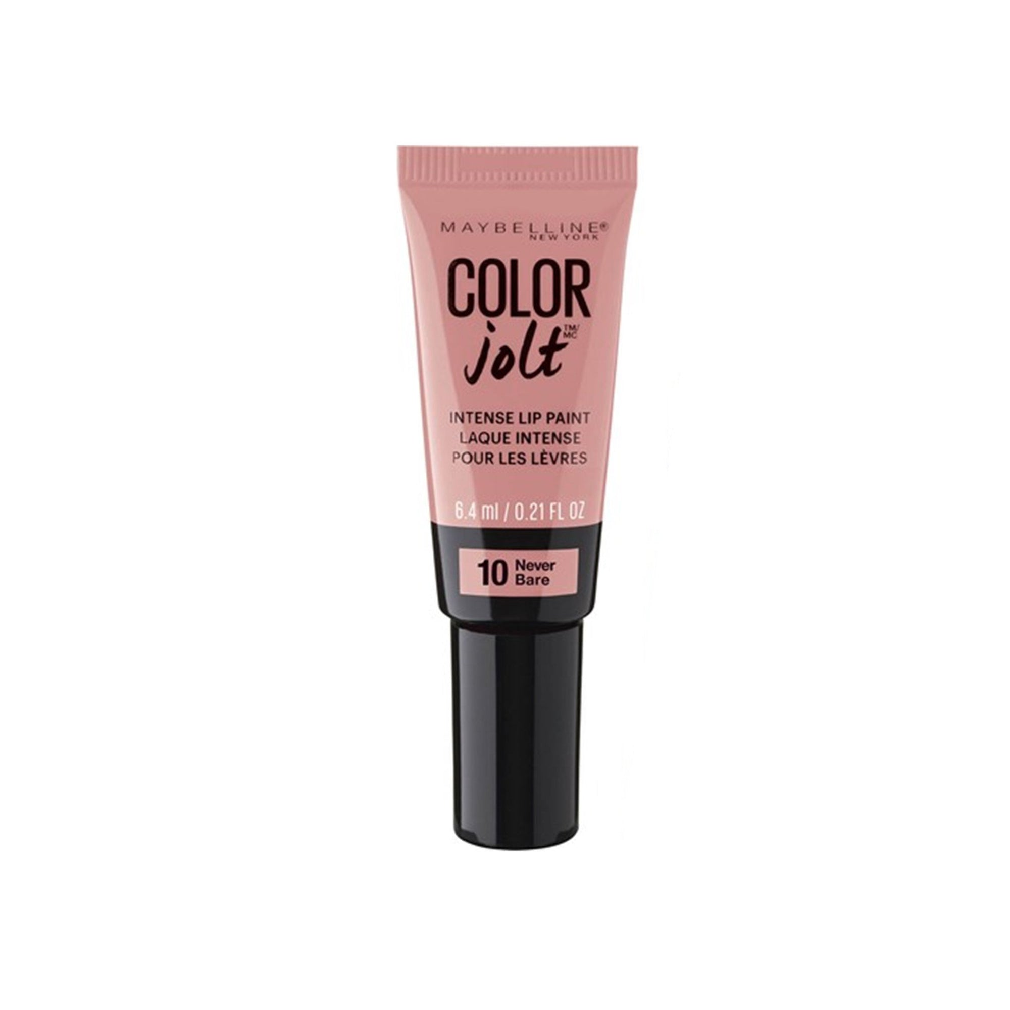 Maybelline Color Jolt Lip Paint