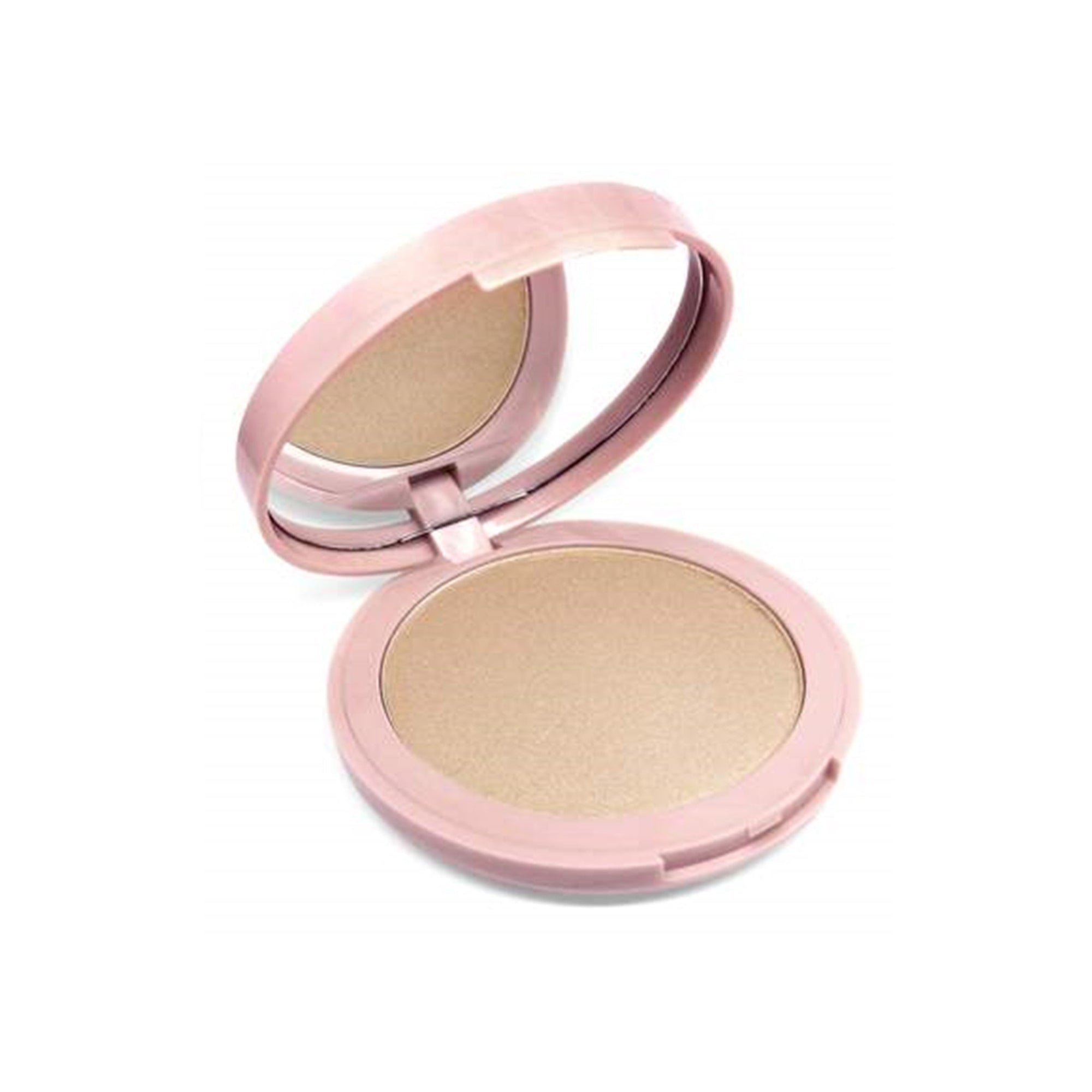 W7 Glowcommotion Highlighter - Extreme Ice