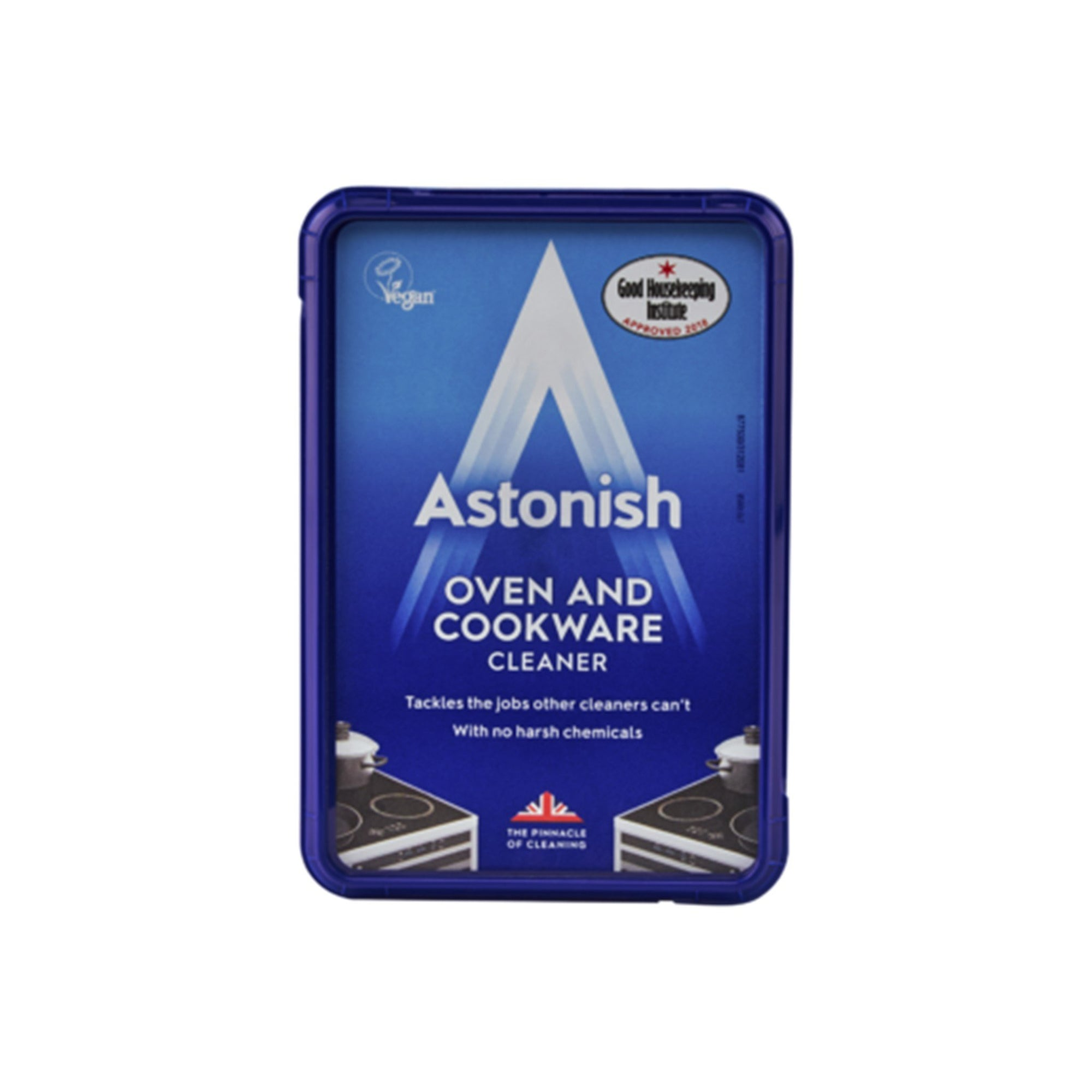 Astonish Original Oven & Cookware Cleaner 150g