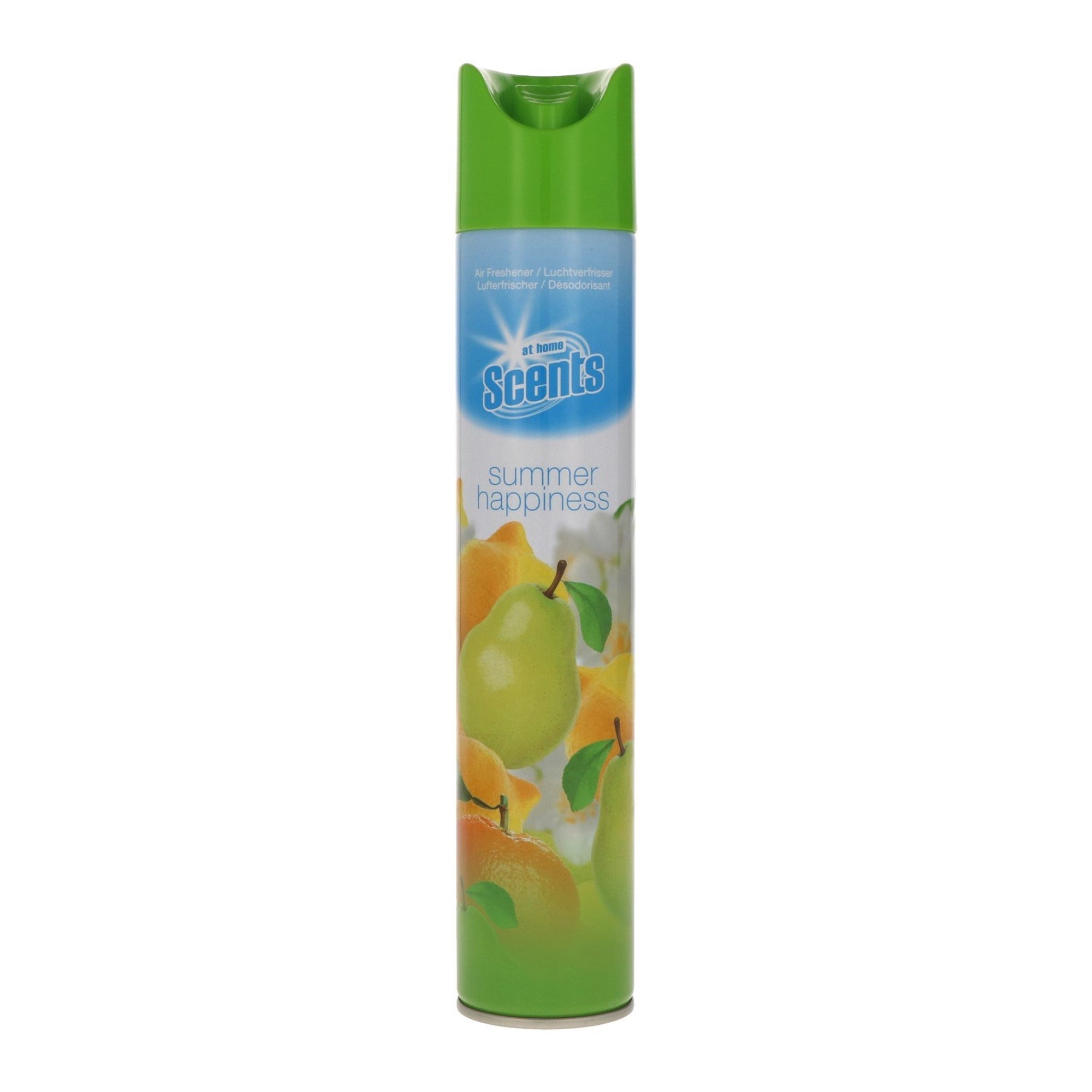 At Home Scents Air Freshener Summer Happiness 400ml