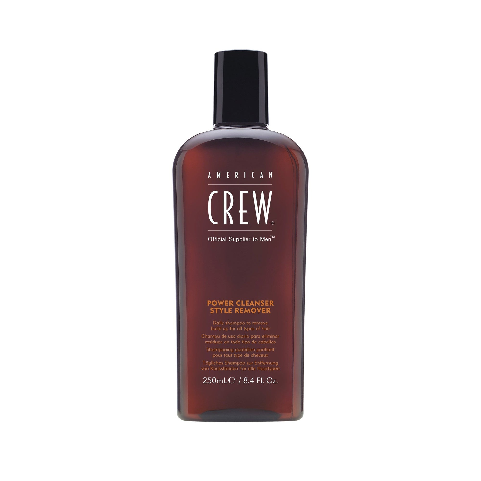American Crew Power Cleanser 250ml