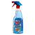 At Home Glass Cleaner Spray 750Ml