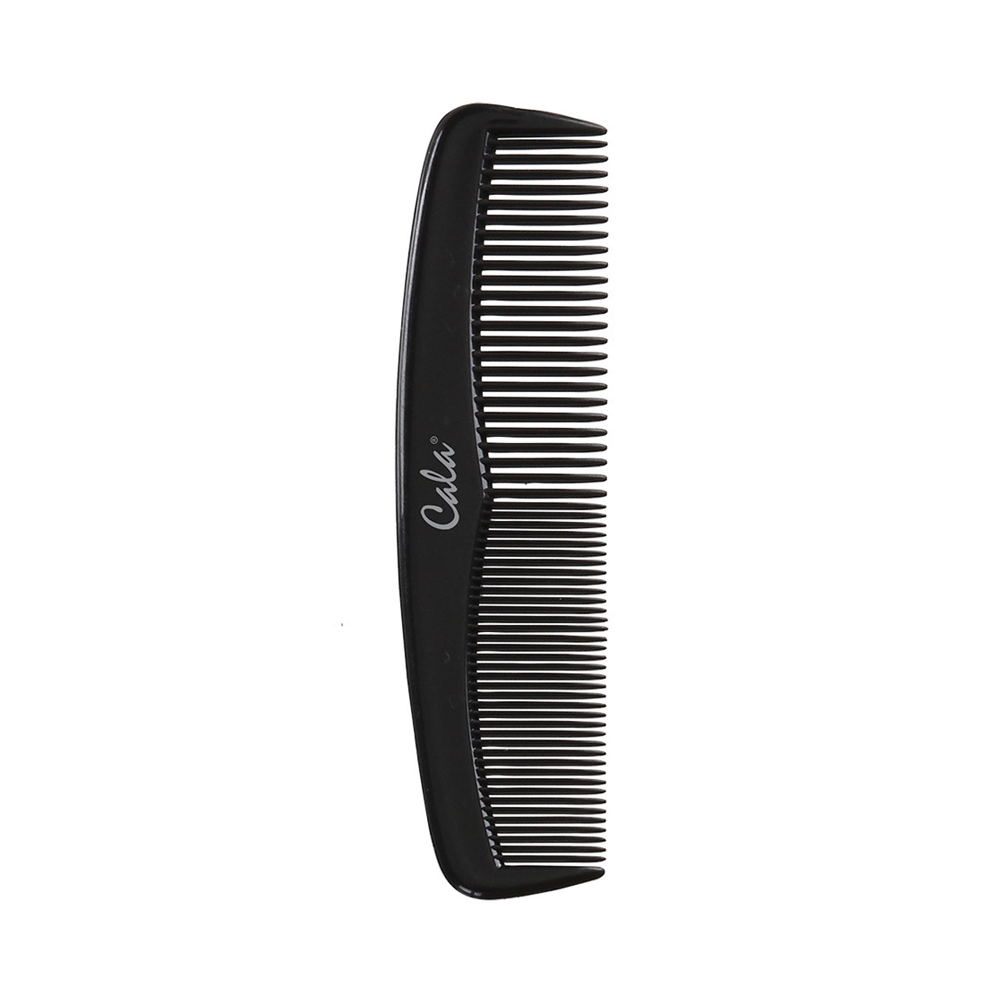 Cala Pocket Comb