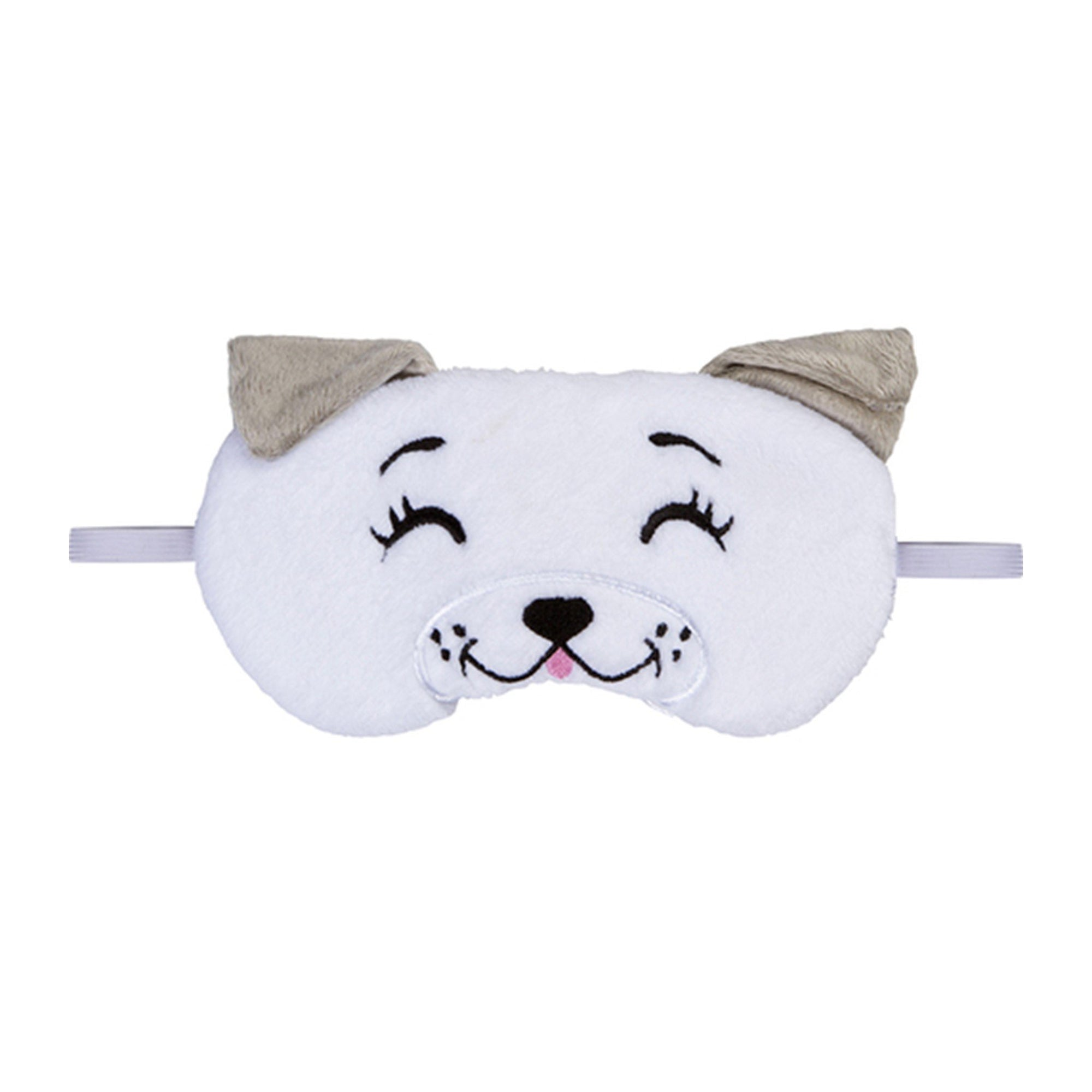 Cala Sleep Mask Lola The Puppy