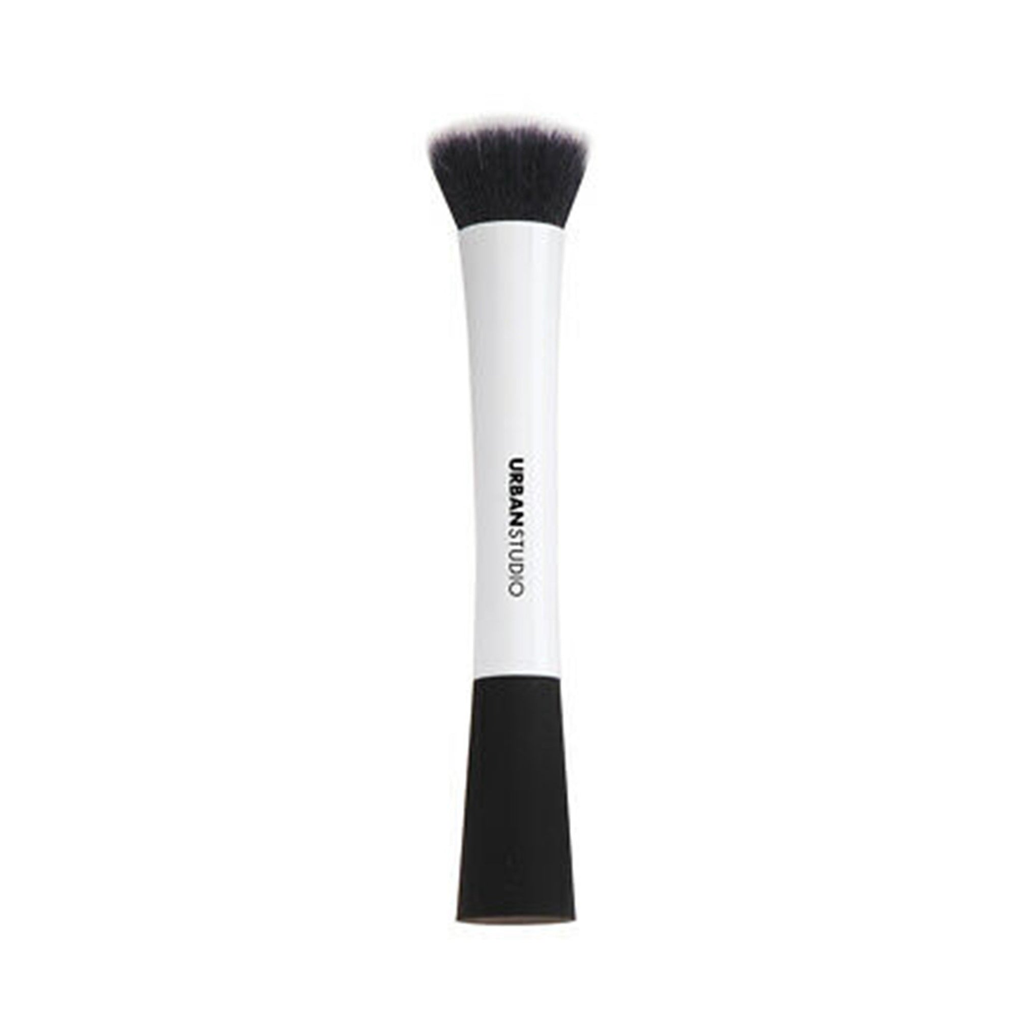 Cala Urban Studio Stippling Brush