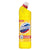 Domestos Thick Bleach Citrus 750Ml