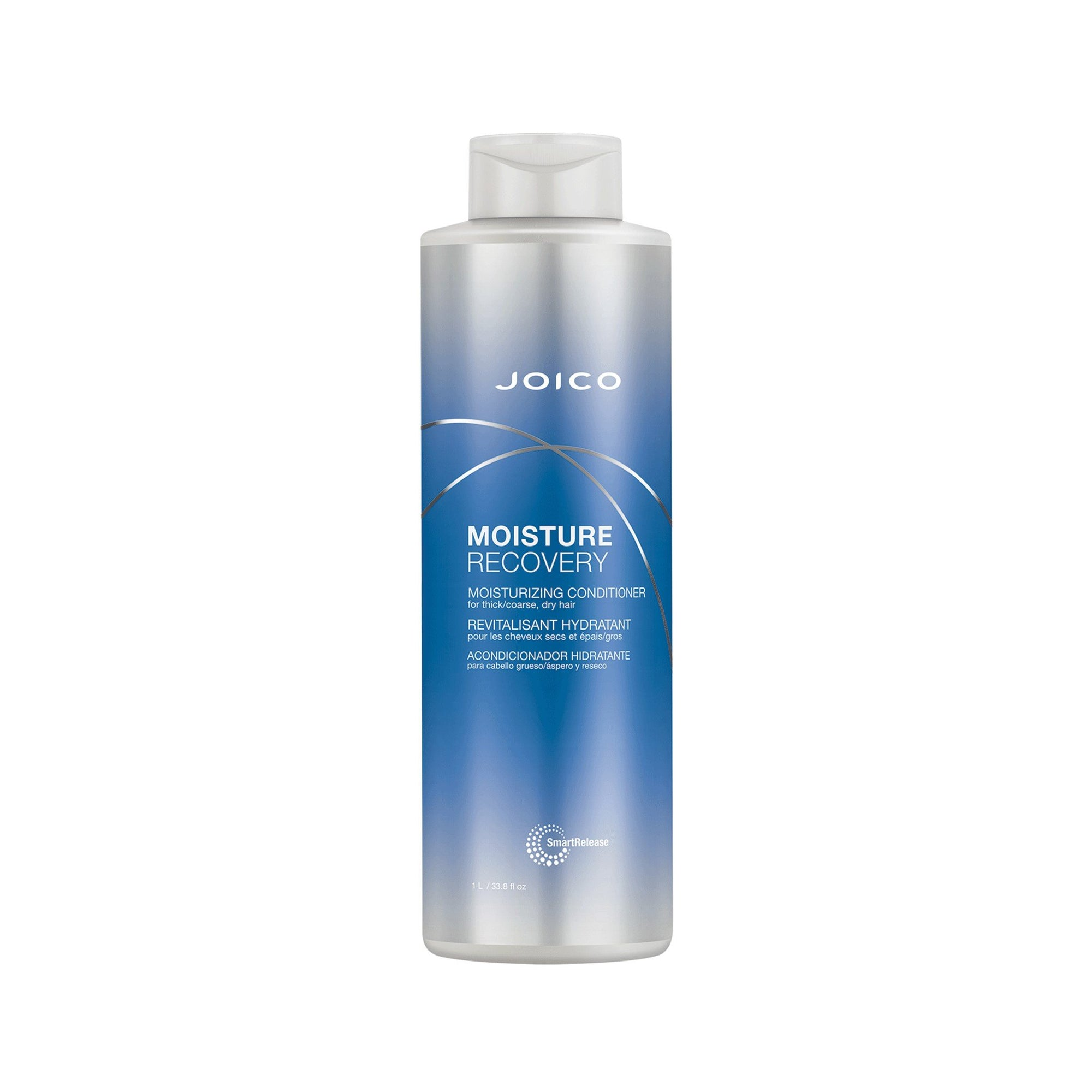 Joico Moisture Recovery Conditioner 1 Litre