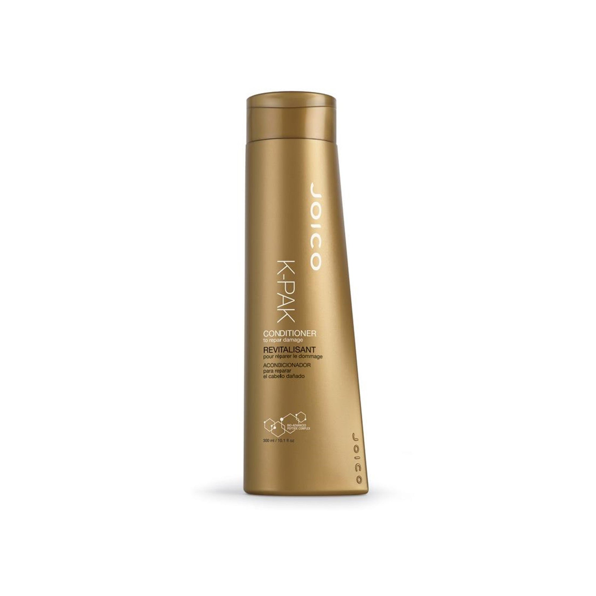 Joico K-Pak Damage Repair Conditioner 300ml