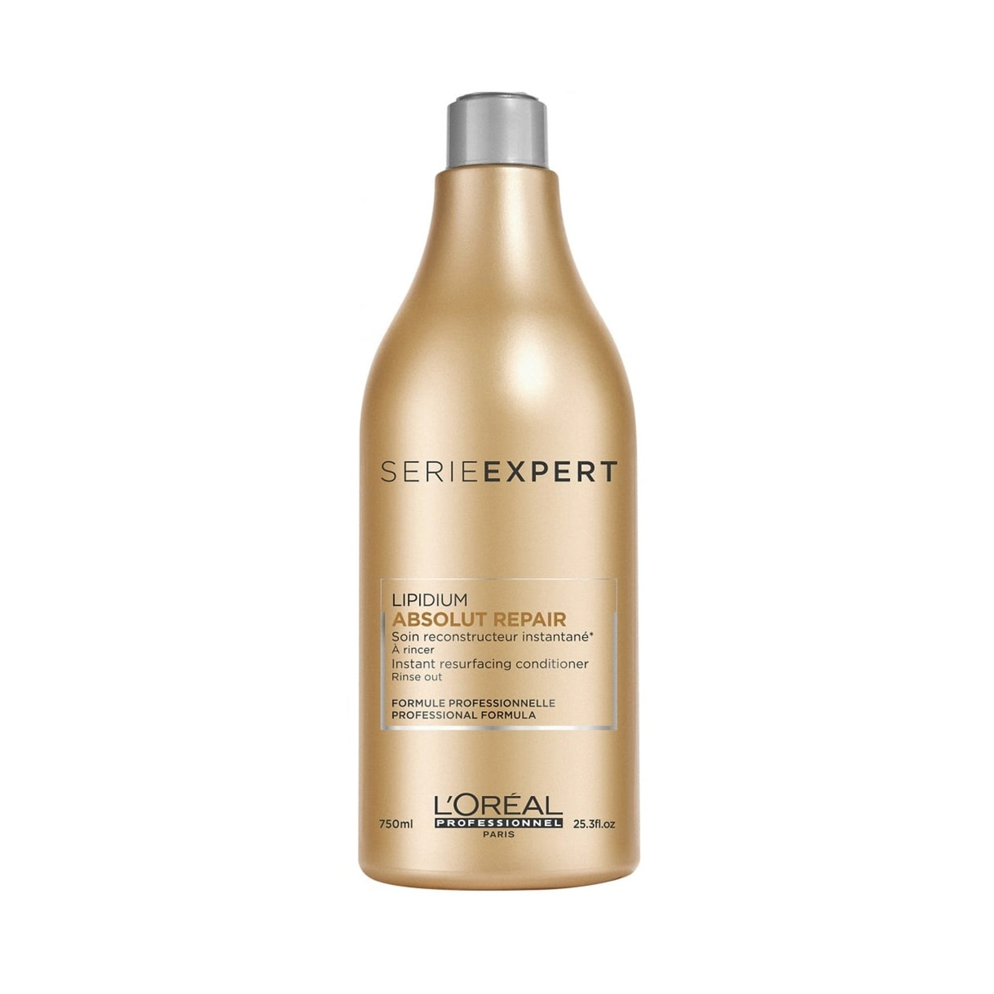 L'Oreal Professionnel Serie Expert - Absolut Repair Conditioner 750ml