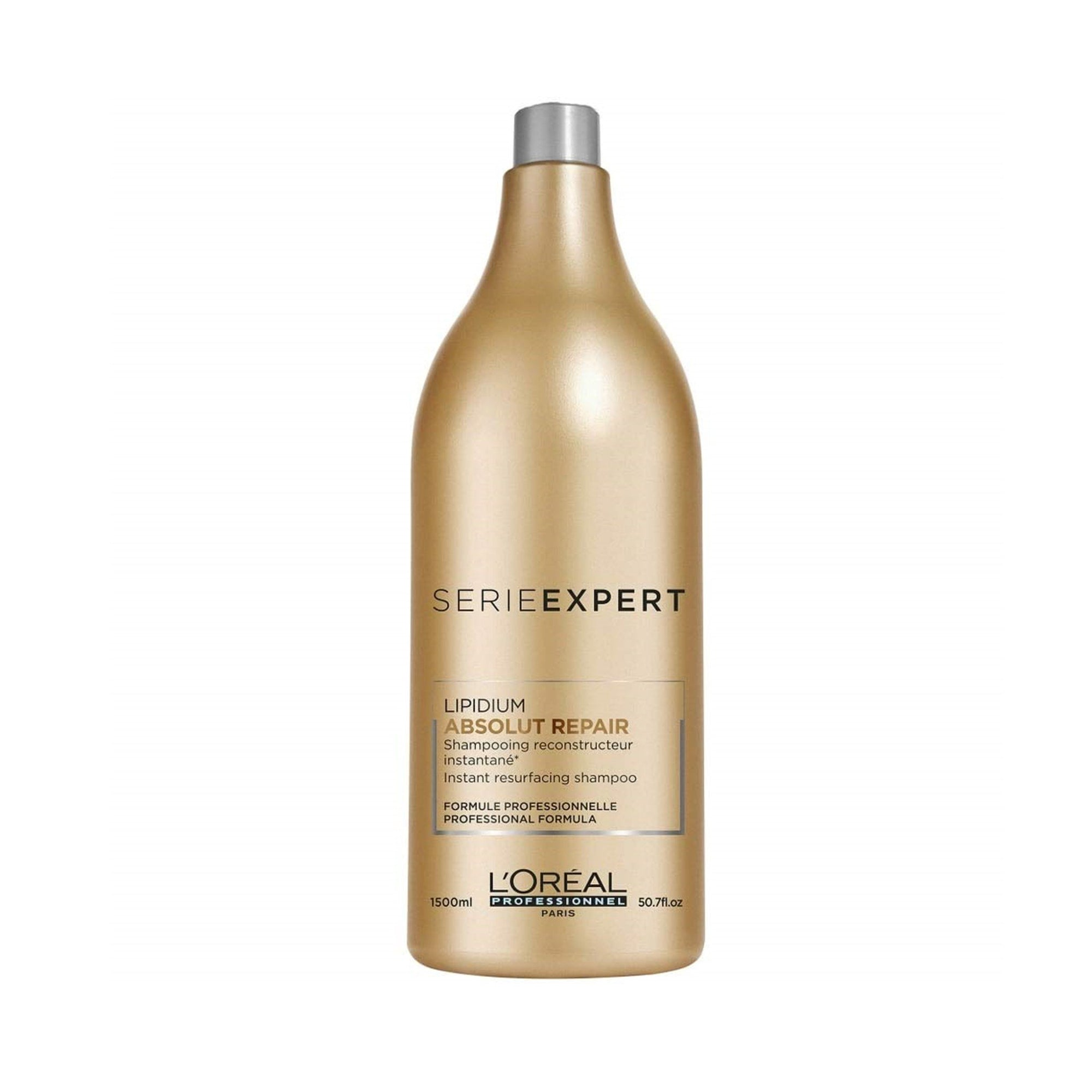 L'Oreal Professionnel Serie Expert - Absolut Repair Shampoo 1.5 Litre