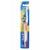 Oral-B Toothbrush Anti Bacterial Soft
