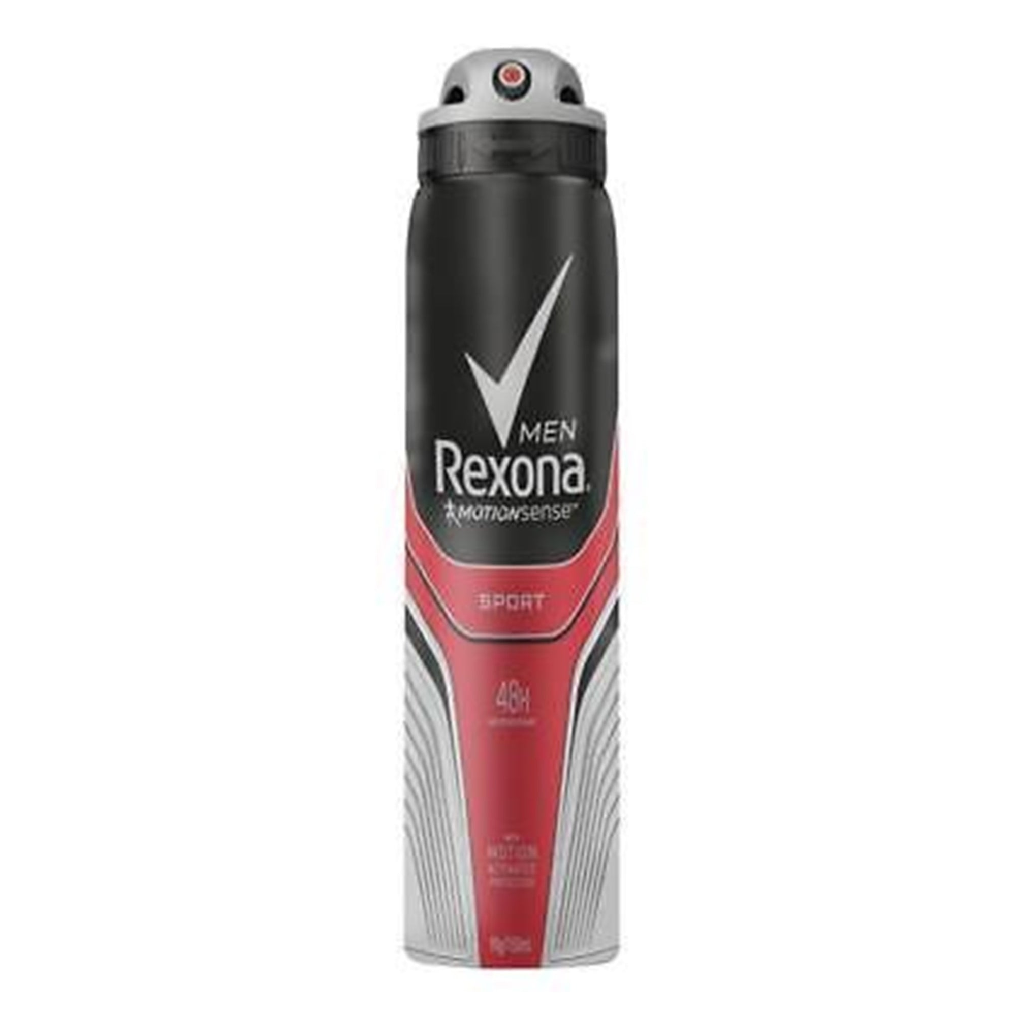 Rexona Men Spray Sport 90g/150mL