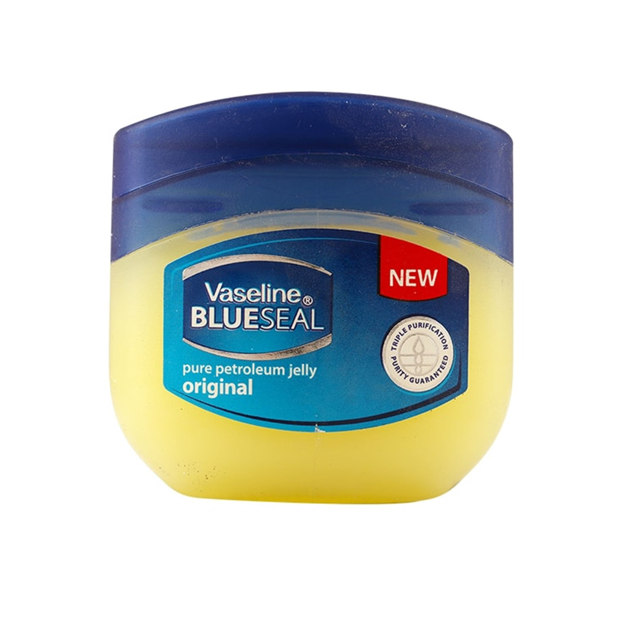 Vaseline Petroleum Jelly Original 50Ml