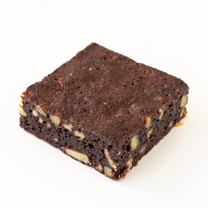 BROWNIE DE COCOA 1PZ