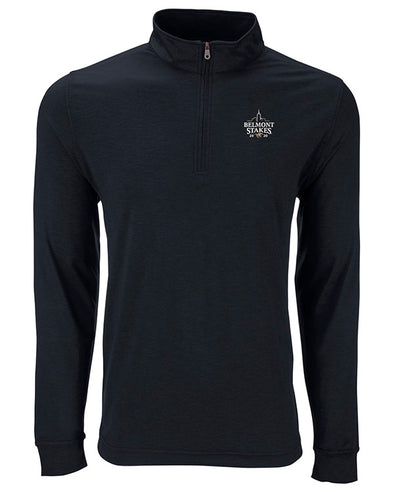 Belmont Stakes 152 1/4 Zip Pullover