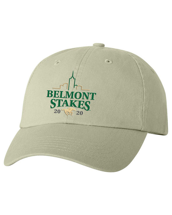 Belmont Stakes 152 Hat