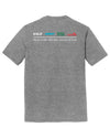 New York Racing Association Adult T-Shirt