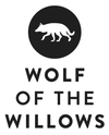 Wolf of the Willows