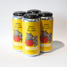 Load image into Gallery viewer, Inner Vision DDH Hazy IPA