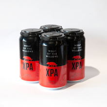 Load image into Gallery viewer, XPA - Extra Pale Ale