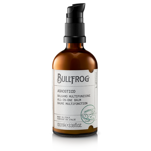 BULLFROG - Agnostico All-In-One Balm 100ml