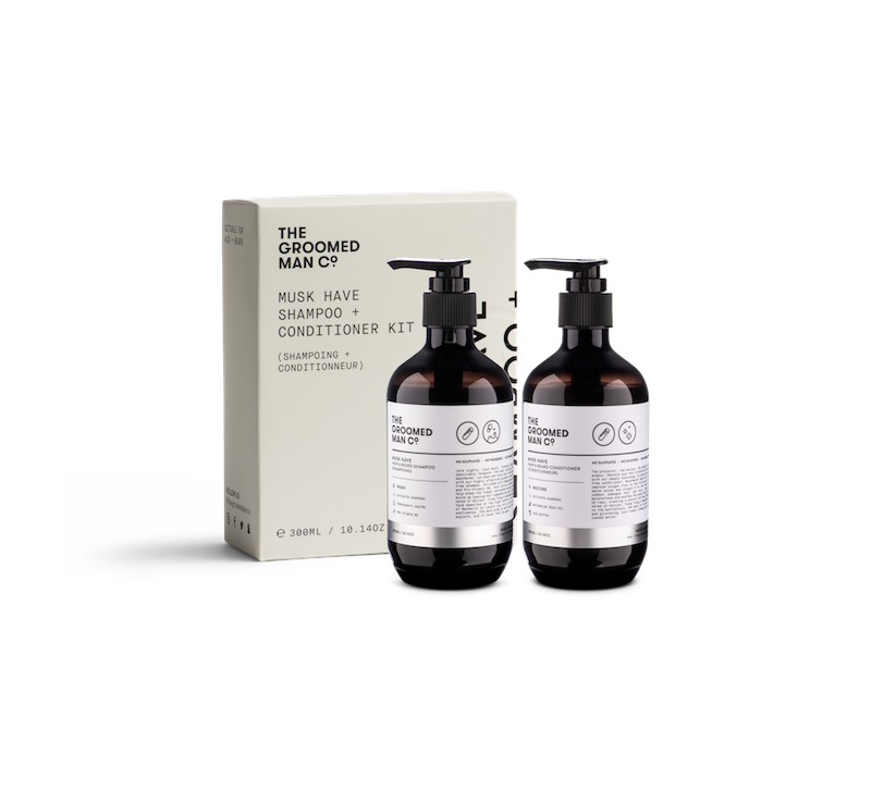 BULLFROG - Refreshing Purifying Gel 50ml
