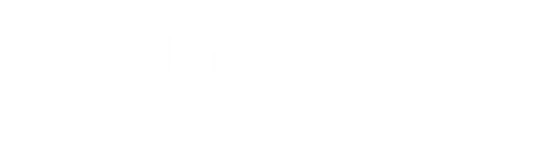 Knight Marine Electronics