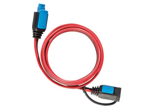 Victron Energy 2 Metre Extension Cable