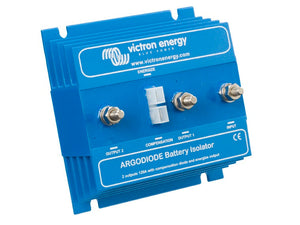 Victron Energy Argo Diode Battery Isolators