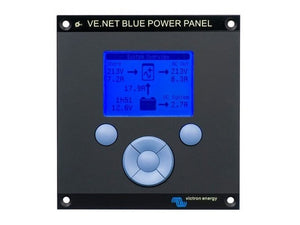 Victron Energy VE.Net Blue Power Panel 2