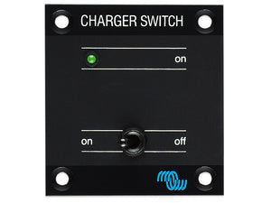 Victron Energy Charger Switch - Skylla-TG Charger