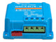 Victron Energy Orion-Tr Non-Isolating DC/DC Converters - 4