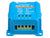 Victron Energy Orion-Tr Non-Isolating DC/DC Converters - 2