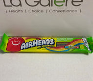 Airhead Rainbow Berry