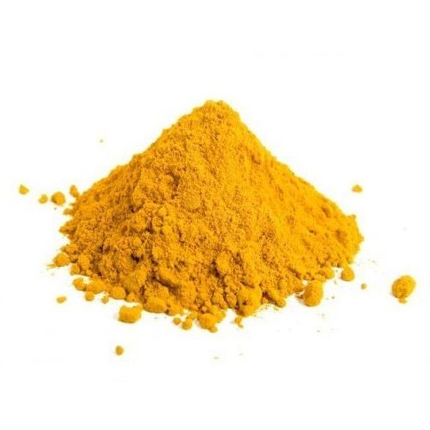 CURRY POWDER 500GR - DeGusta Grocery Home Delivery
