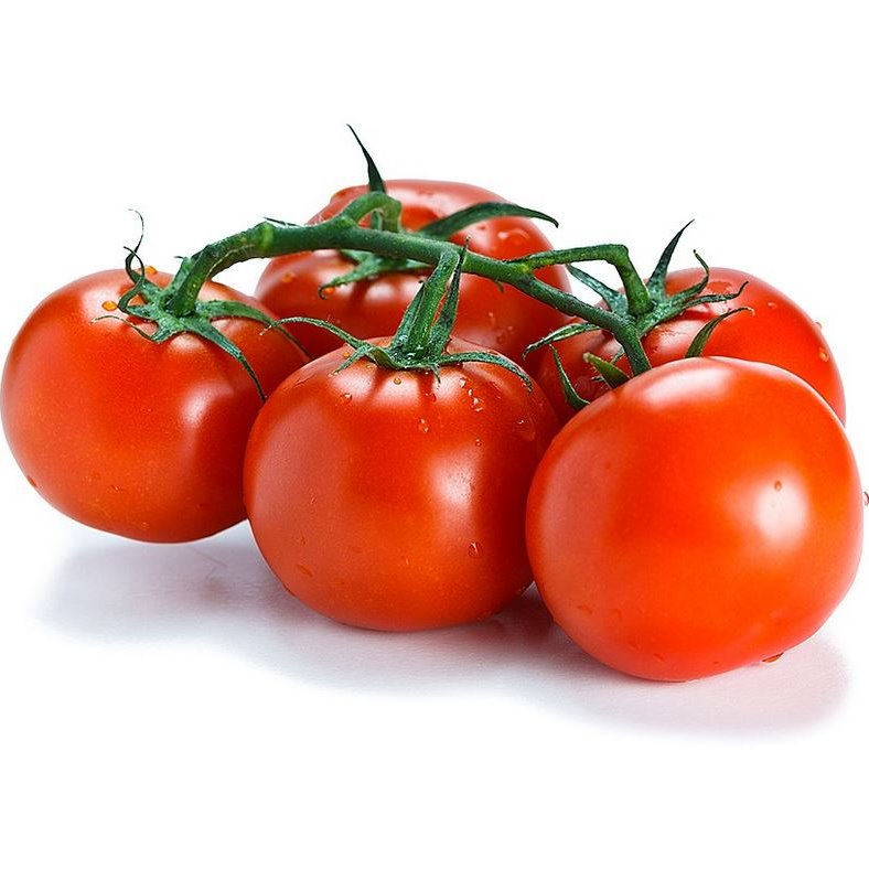 VINE TOMATOES KG - DeGusta Grocery Home Delivery