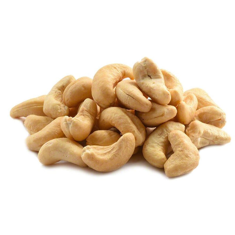 CASHEW NUT 1KG - DeGusta Grocery Home Delivery