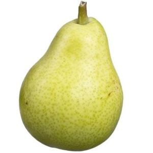 PEAR UNIT - DeGusta Grocery Home Delivery