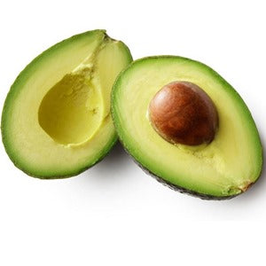 AVOCADO UNIT - DeGusta Grocery Home Delivery